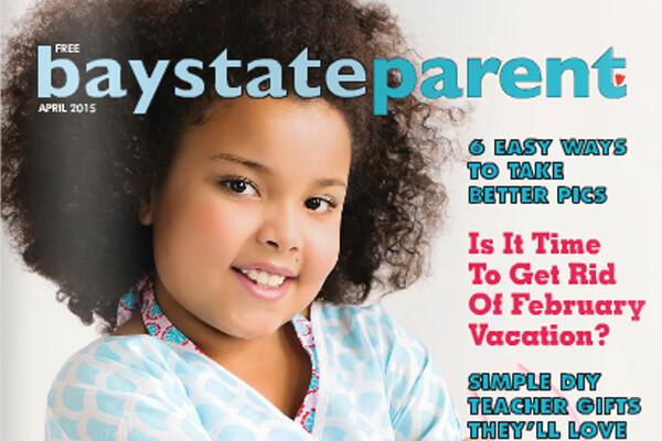 baystateparent Magazine